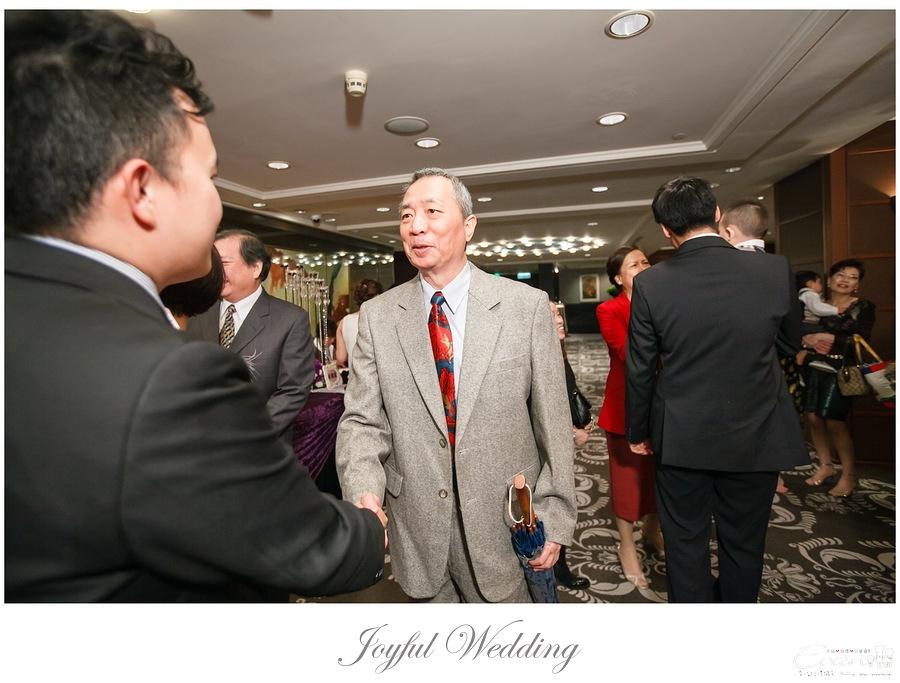 世貿三三 婚禮記錄 小朱爸_0096