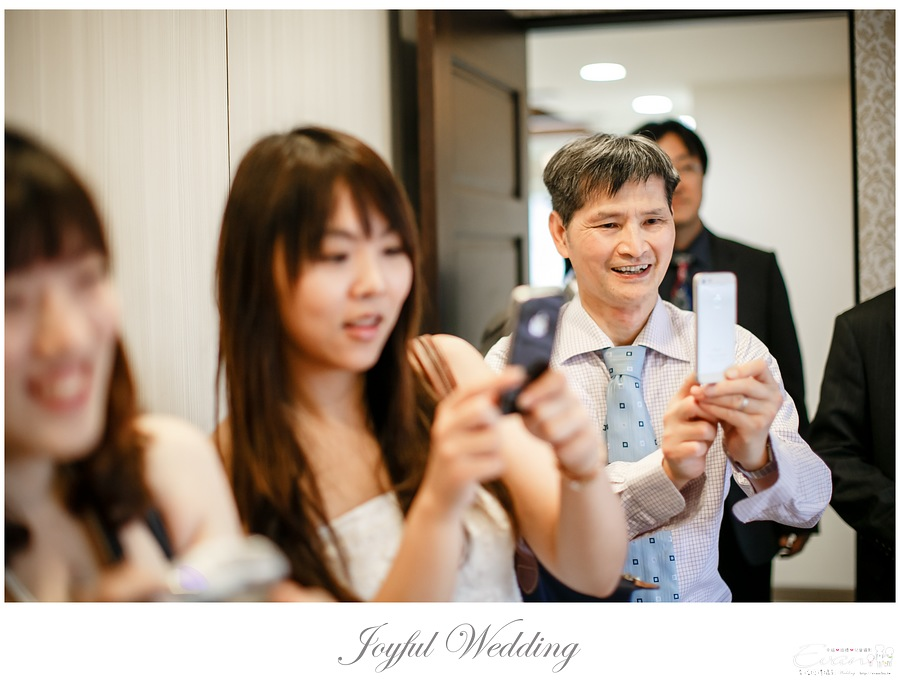世貿三三 婚禮記錄 小朱爸_0072