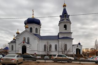 Novocherkassk 27
