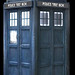 Tardis_Trans_Shadow