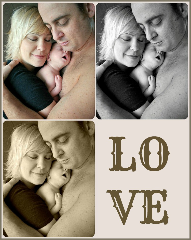 PicMonkey Collage-5-love-2
