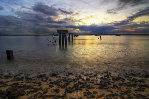 010113-tnb by mohdalfishahrin.blogspot.com