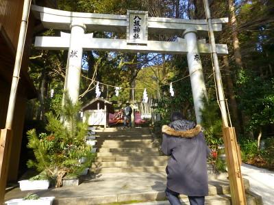 oosugi2013-1