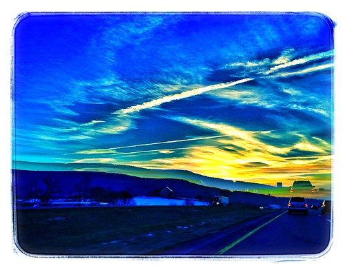 sunrise doubleexposure welcometomaryland prohdr iphoneography snapseed uploaded:by=flickrmobile flickriosapp:filter=nofilter