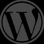logo-wordpress-big