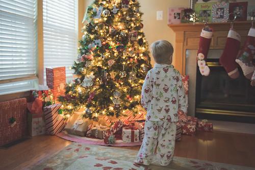Christmas_web-3445