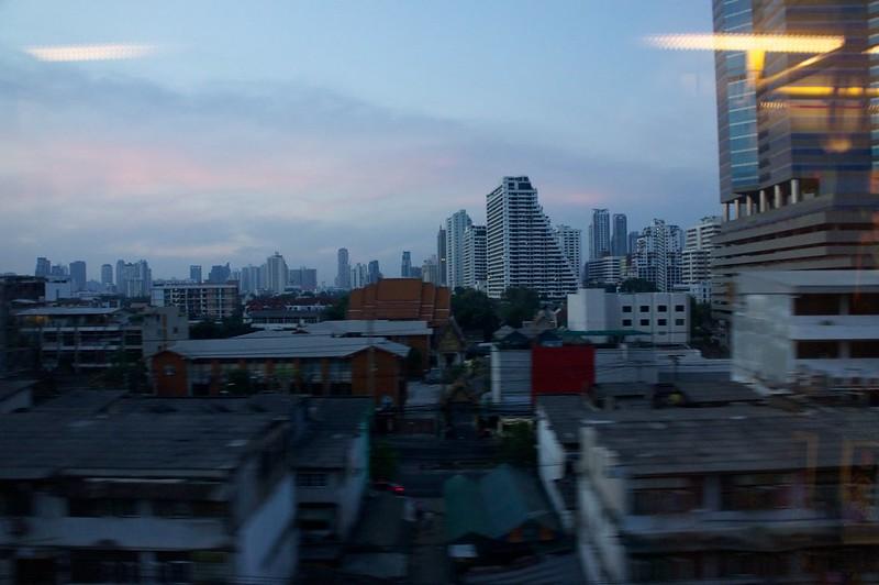Trip to Bangkok2013-01-01 73