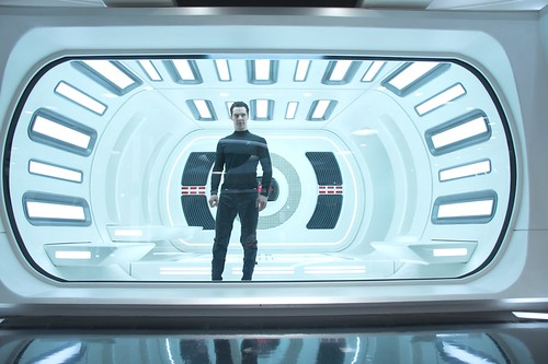 Star-Trek-Into-Darkness-hh-27164