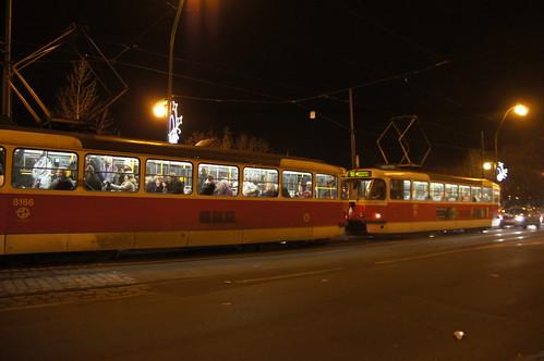 DSC06204