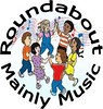 Roundabout Mainly Music