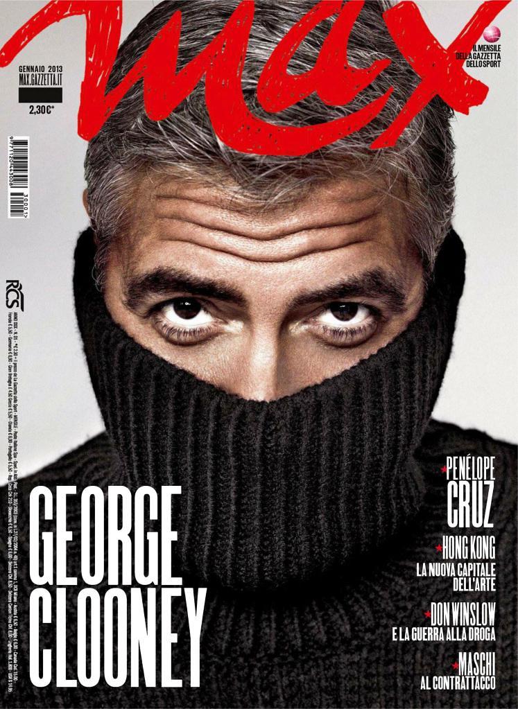 george-clooney-max-gennaio-2013