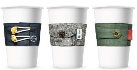 cup-cuff-che-professor