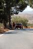 Kreta 2007-2 046