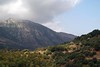 Kreta 2007-2 193