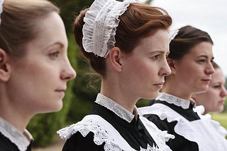 WomansWork_DowntonAbbey_Ethel2