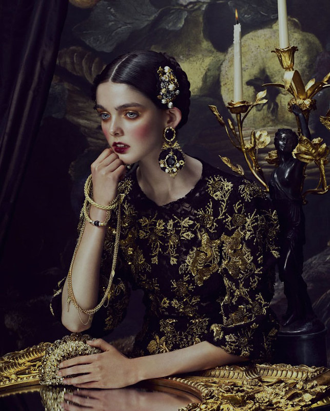 baroque editorial how to spend it_4