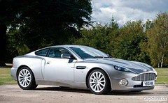 aston martin dbs v12(0.0), aston martin db7 zagato(0.0), aston martin v8 vantage (2005)(0.0), aston martin v8(0.0), aston martin dbs(0.0), aston martin vantage(0.0), aston martin db7(0.0), aston martin vanquish(0.0), automobile(1.0), vehicle(1.0), aston martin virage(1.0), performance car(1.0), automotive design(1.0), aston martin db9(1.0), land vehicle(1.0), luxury vehicle(1.0), coupã©(1.0), supercar(1.0), sports car(1.0),