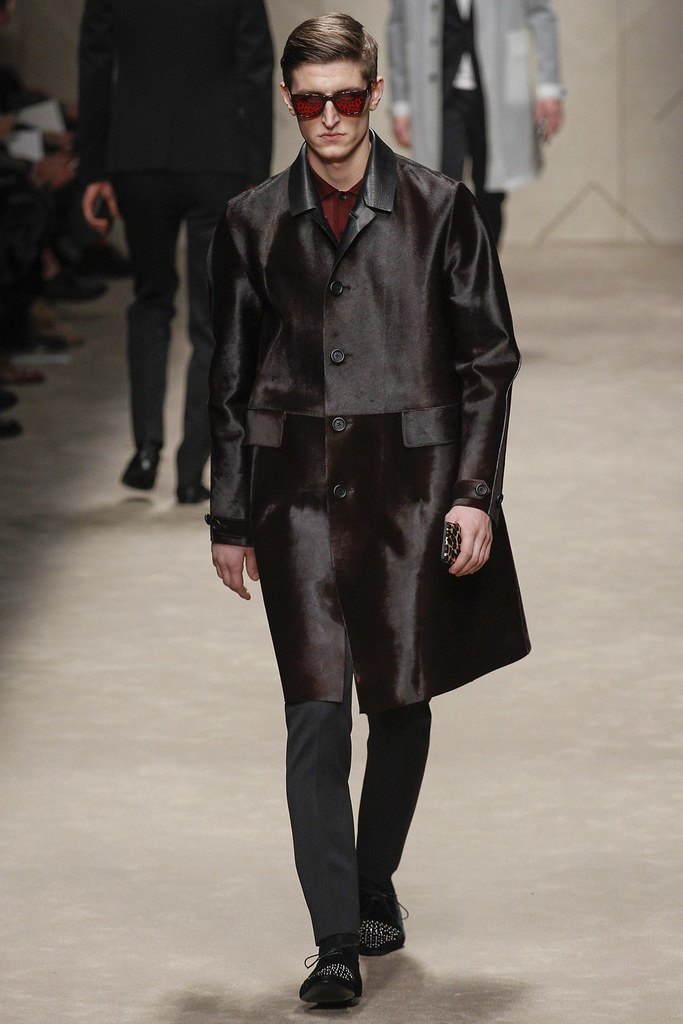 FW13 Milan Burberry Prorsum042_Chris Beek(VOGUE)