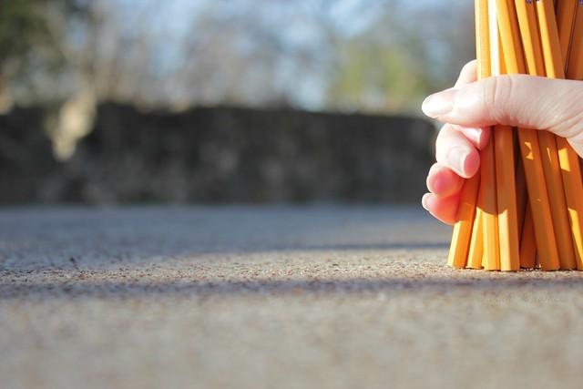 Pencils5