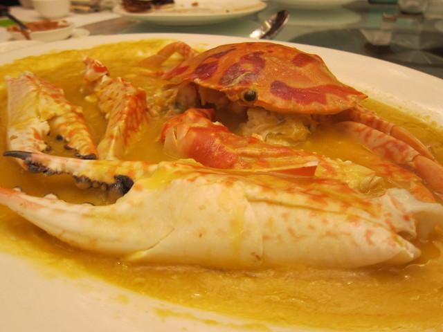 Manor Seafood Restaurant