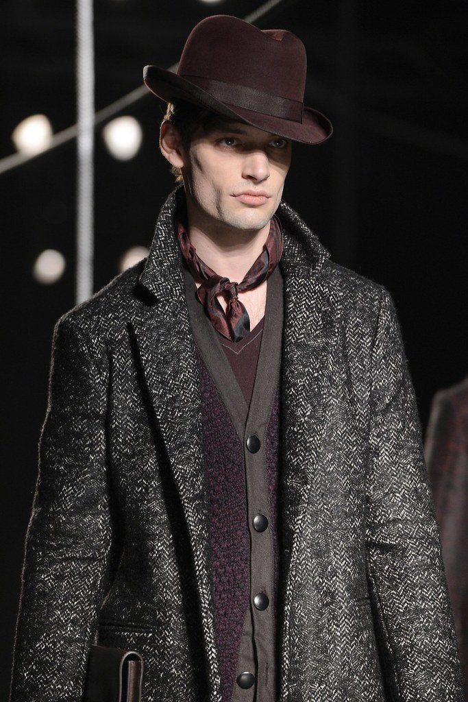 FW13 Milan John Varvatos061_Nick Rae(VOGUE)