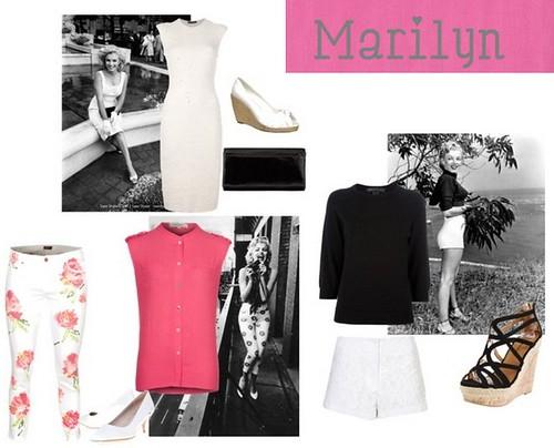 marilyn-poziomka