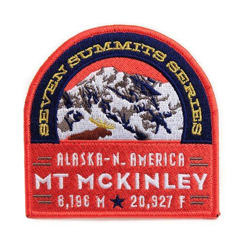 patch-mckinley