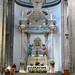Interior Basílica de Apizaco