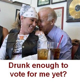 joe-biden-bikers