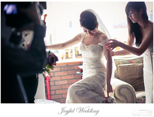 Sam &  Eunice Wedding _0028