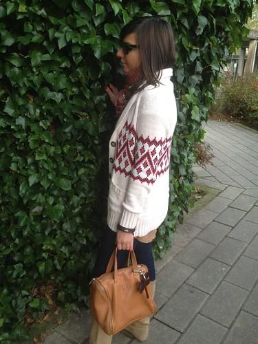 pasteles blog 1299