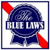 the-blue-laws