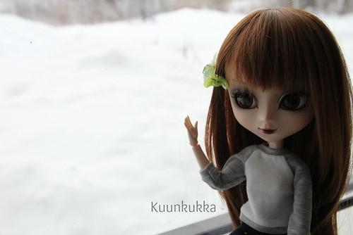 IMG_9613_kk