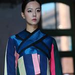 Εικόνα από 문화역서울284. fashion korea korean seoul hanbok fashionshow 韓國 서울 한국 seoulstation 대한민국 한복 koreaculture hanbokfashionshow 한복패션쇼