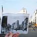 Clemenceau/Aubervilliers-1912_2012