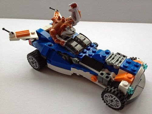 31008 Car 2