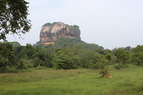 IMG_6644-Sigiriya-1st-view