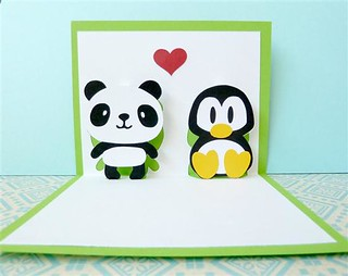 estrategias-linkbuilding-anti-panda-penguin[1]