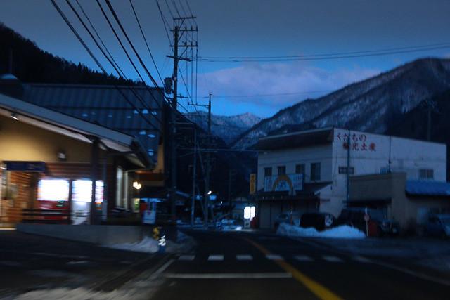 西穂高岳_08