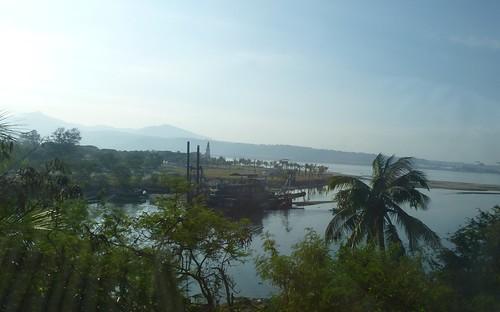 Ph13-Iba-Olongapo (82)