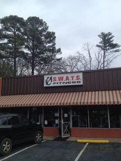 swatsfrontage