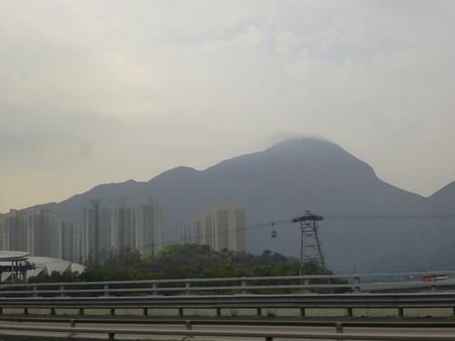 HK13-Aeroport-Kowloon (5)