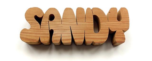 sandyslider