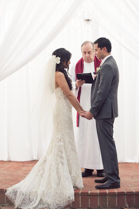 Mei Lene and Ivan Wedding-0038