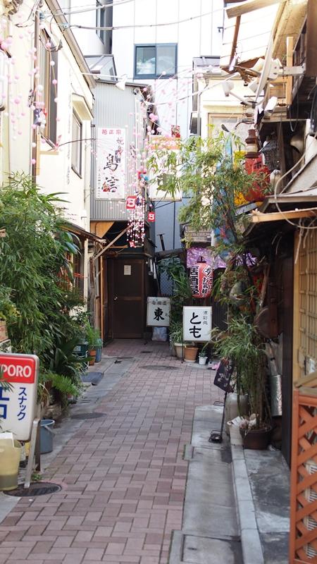 Tokyo Honeymoon 2013_day02_205