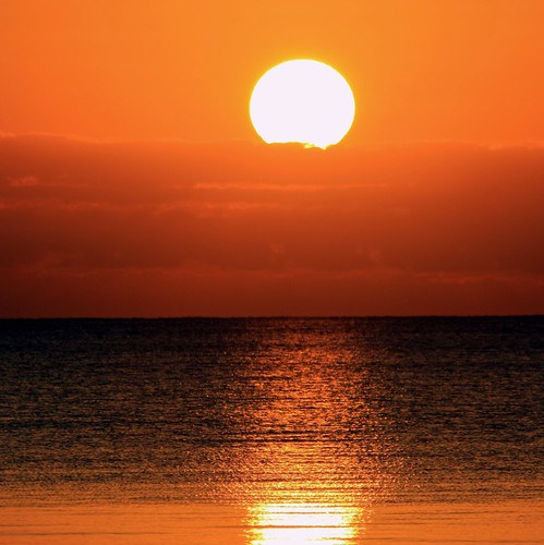 morning red sea orange yellow sunrise intense glow glare purple unitedstates bright florida simplicity ripples simple eastside atlanticocean cloudscape hotspot intensity southflorida simplebeauty keywestflorida intenselight cloudbank cloudline sunstream smathersbeach slightbreeze