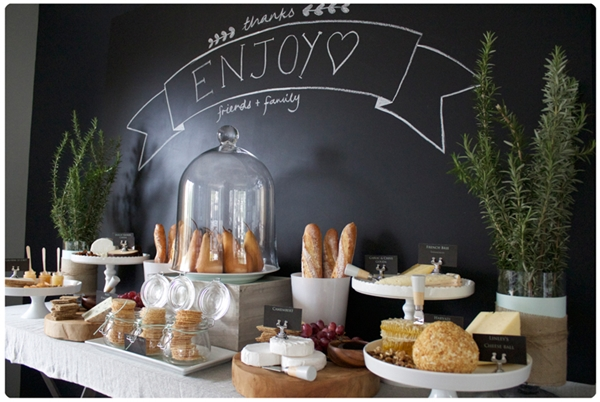 ideas para un brunch (3)