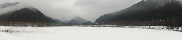Photo:DSC03892_美山町自然文化村 河鹿荘 By RaymondChen