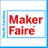 the Maker Faire: North Carolina group icon