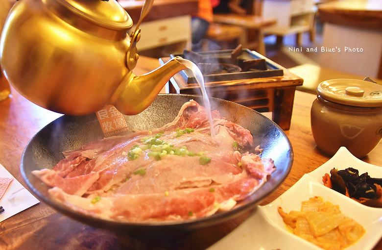 金門旅遊景點美食小吃伴手禮良金牛肉麵乾21